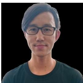 郭俊峰教練