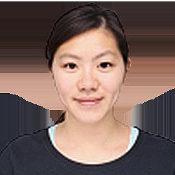 林錦華教練