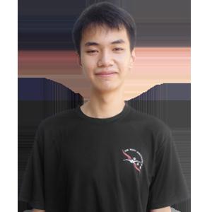 coach-kowloon
